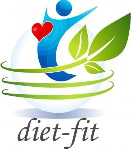 diet fit