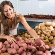 ziemniaki zdrowe czy nie
