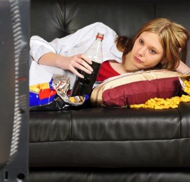 Jak odżywiać się racjonalnie