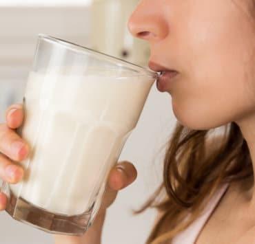 mleczny dylemat