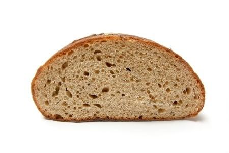 Nietolerancja glutenu nie istnieje?