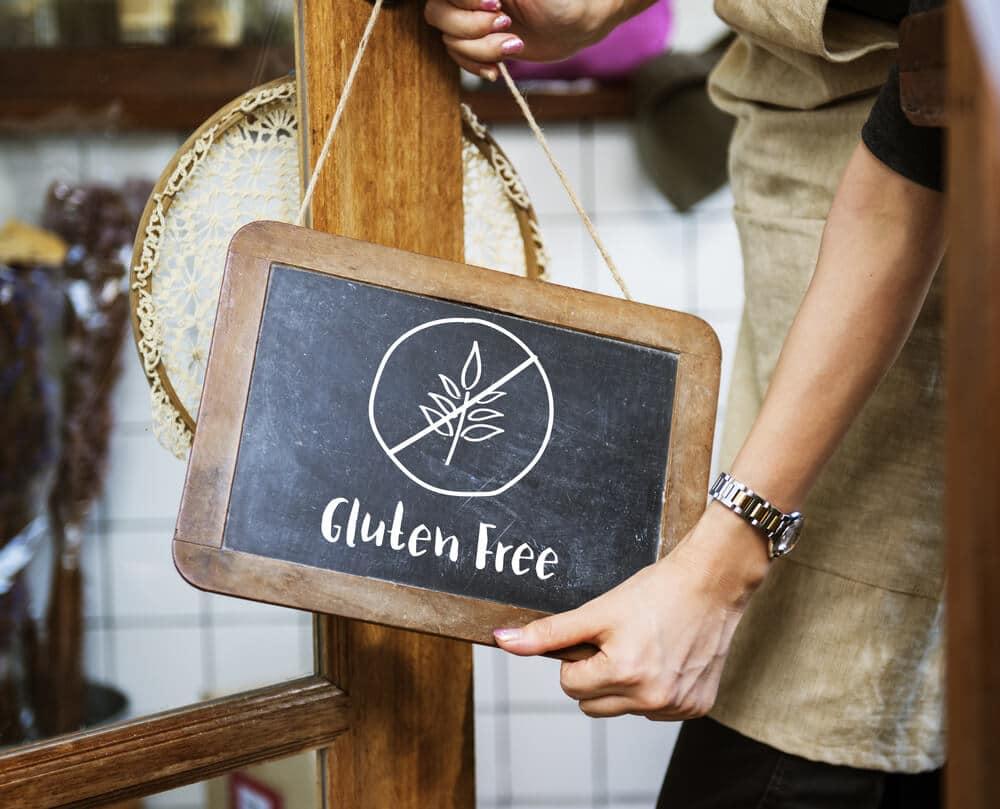 nietolerancja glutenu czy istnieje