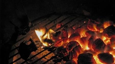 Rodzaj mięsa na grilla