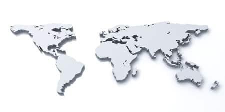 Otyłość na świecie – 2 miliardy osób z nadwagą – raport