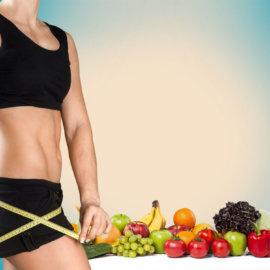 diety odchudzające