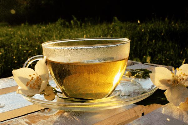 herbata jaśminowa 3