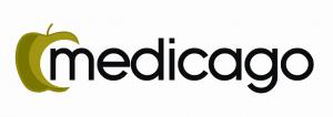 logo-_Medicago
