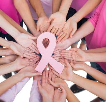 Dieta a choroba nowotworowa