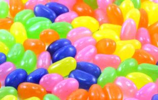 syrop glukozowo-fruktozowy