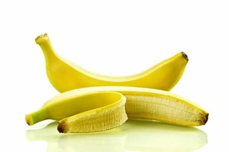Jak przechowywać banany?