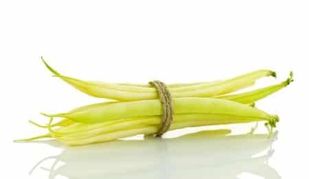 Dlaczego warto spożywać nasiona roślin strączkowych?