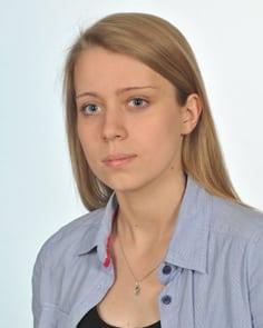 Karolina_Sobczak