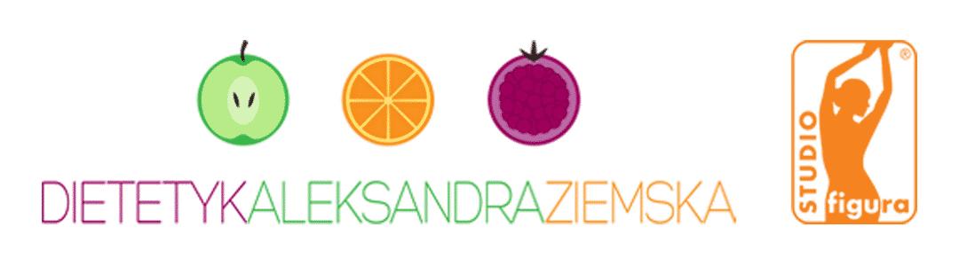 logo_AZ-SF