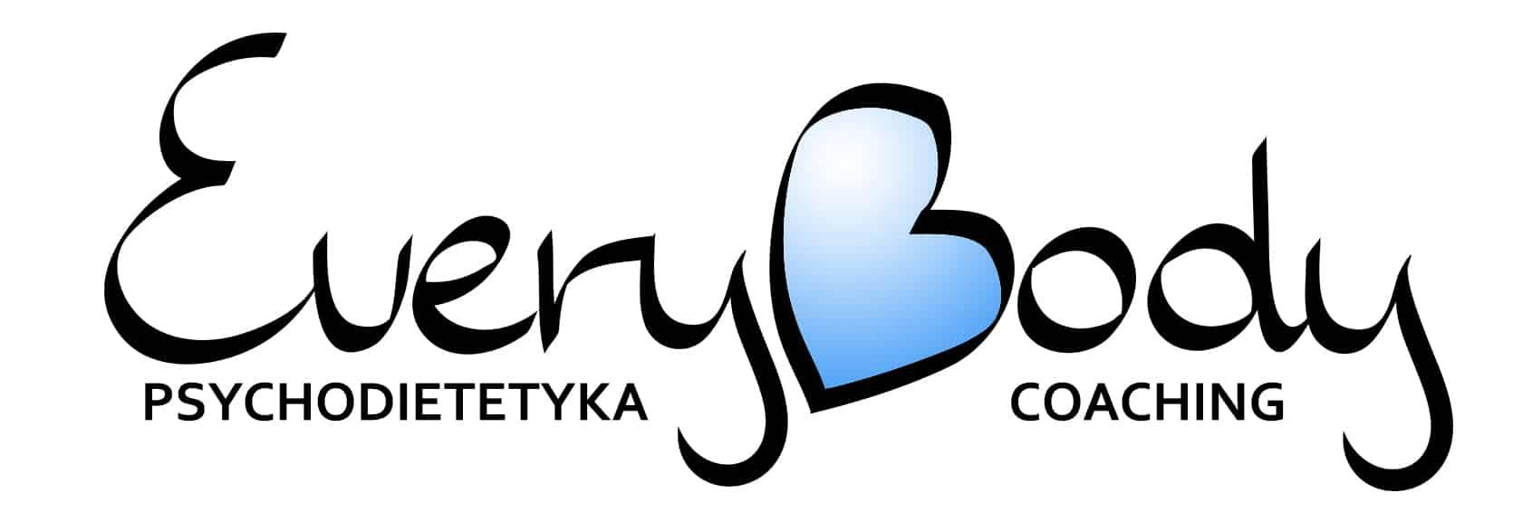 logo_EveryBody