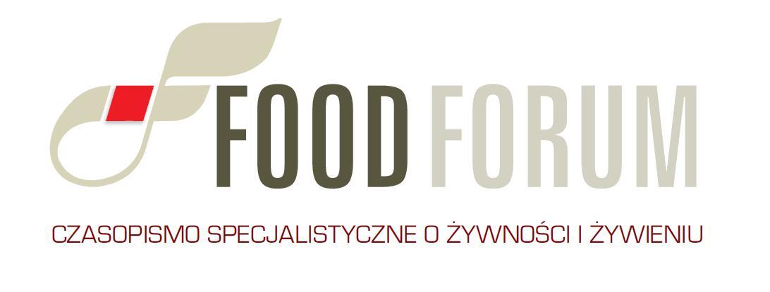logo_czasopisma
