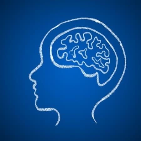 Zdrowe odżywianie zaczyna się w głowie
