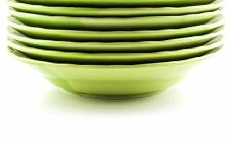 Dieta – Łuszczyca – Rola diety w leczeniu łuszczycy
