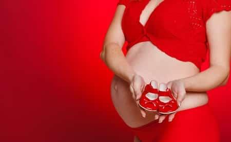 10 produktów, które powinnaś jeść w ciąży