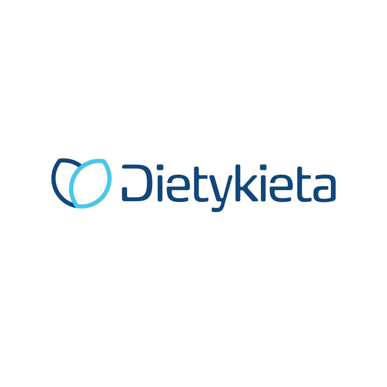 Dietykieta_Logo_Podstawowe_JPG