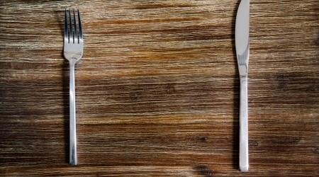 dieta zespół jelita drażliwego