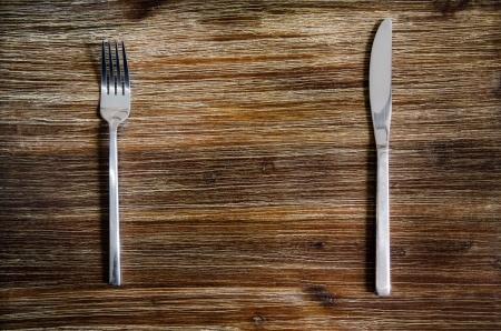 Dieta gdy cierpisz na zespół jelita drażliwego (IBS)