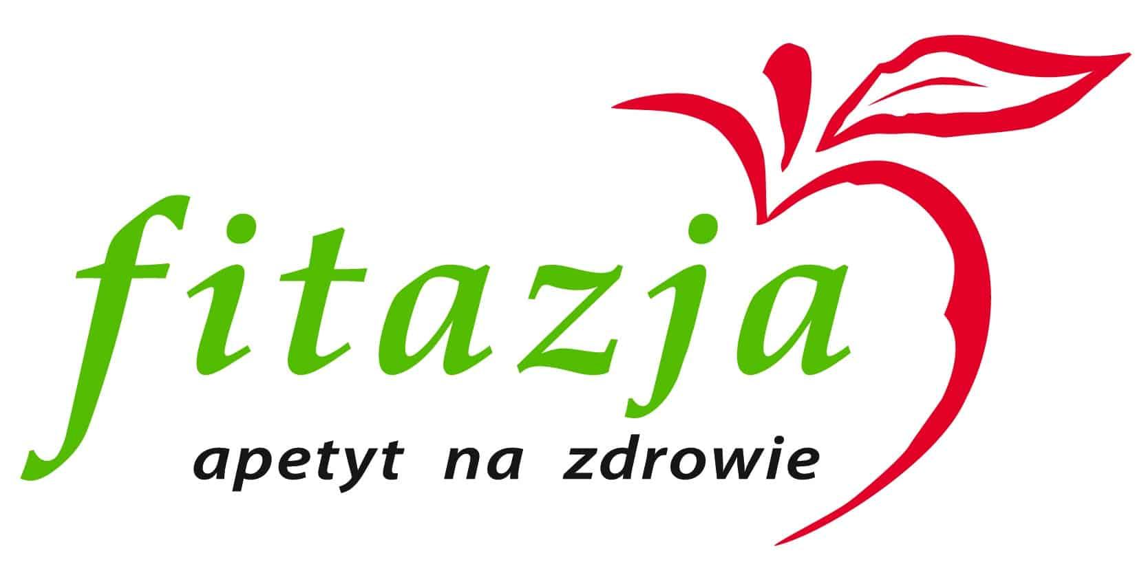 logo_FITAZJA_CMYK
