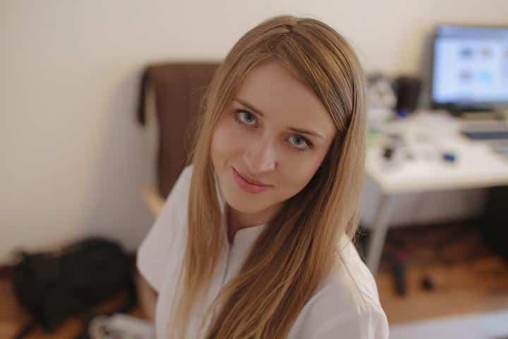 milewska