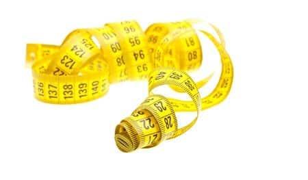 Czynniki środowiskowe sprzyjające powstawaniu nadwagi i otyłości