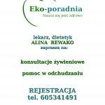 Eko-poradnia