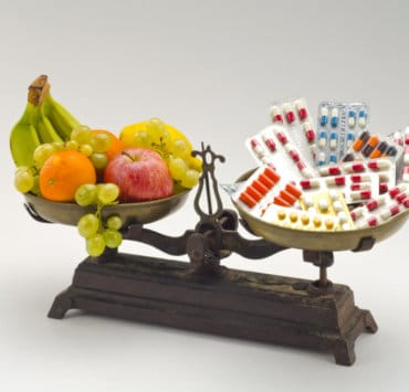 interakcje leków
