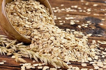 4 superprodukty, które warto włączyć do diety