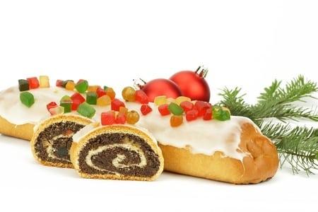 Święta – jak pogodzić zdrowie z tradycją