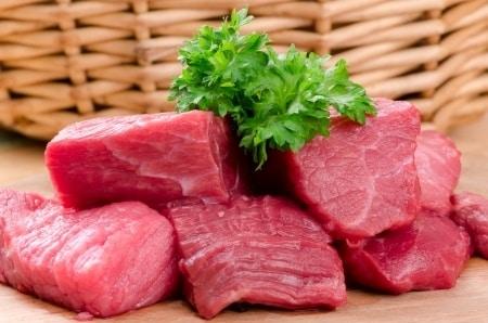 Witamina B12 w diecie osób aktywnych fizycznie