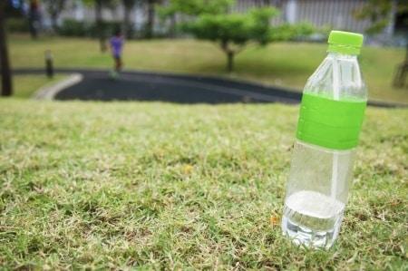 woda sport