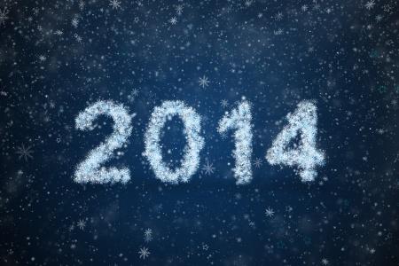 Najpopularniejsze diety odchudzające 2014