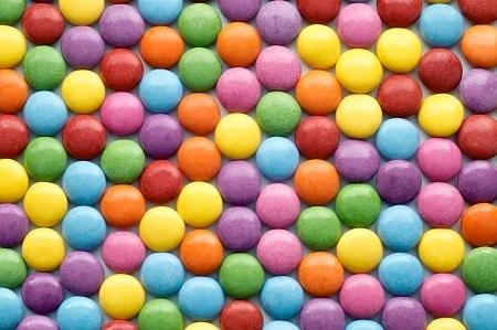 Cukier w żywności – słodka pułapka