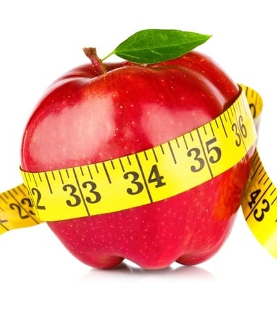 10 sposobów na przyspieszenie metabolizmu