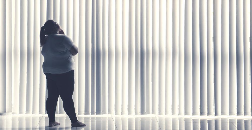 otyłość czynniki biologiczne