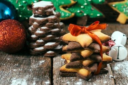 Zdrowsza wersja Wigilii i Świąt Bożego Narodzenia