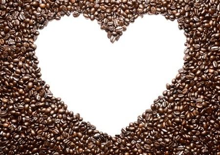 Kofeina i jej działanie