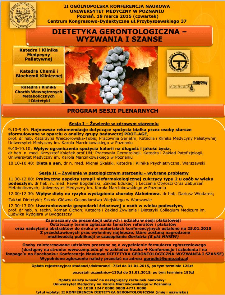 konferencja-poznan