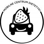 Mobilne Centrum Dietetyki