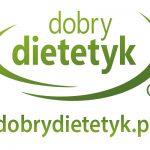 Dobry Dietetyk w Bieruniu