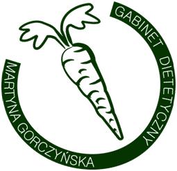 martyna-gorczynska