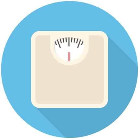 Konsekwencje społeczno-psychologiczne nadwagi i otyłości