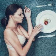 anoreksja dieta