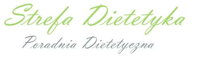 strefa-dietetyka