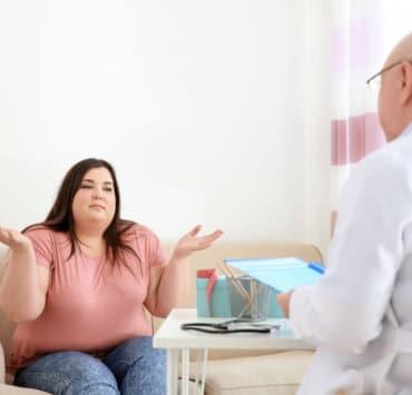 dietetyk obesitolog