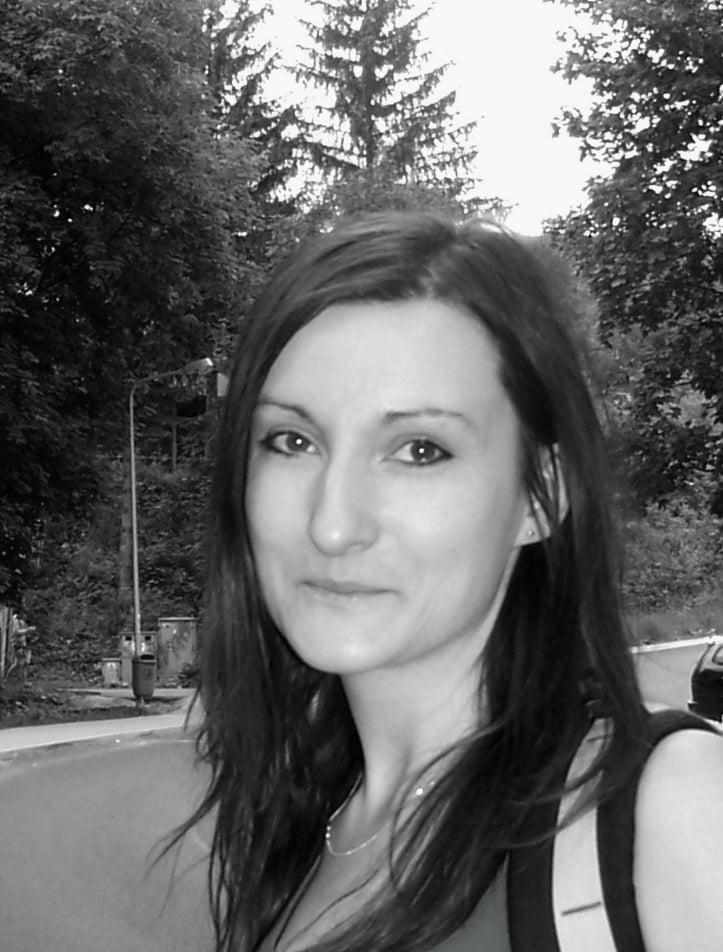 A.Szopa