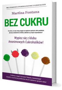 Recenzja: Bez Cukru – Fontana (2015)